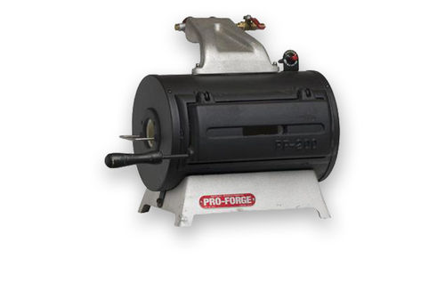 Pro Forge 200