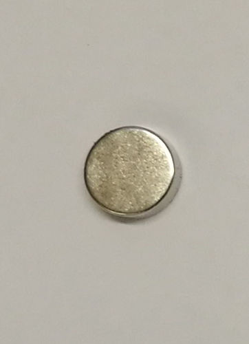 Luwex Power Magnet 10 mm
