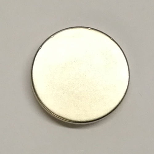 Luwex Power Magnet 25 mm